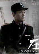 龙飞(连奕名饰演)
