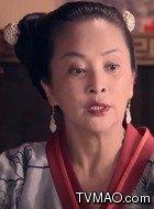 王母(李勤勤饰演)