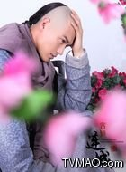 江逸尘(高云翔饰演)