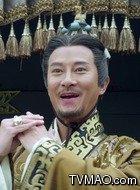 墨家巨子(刘锡明饰演)