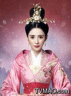 李长乐(李心艾饰演)