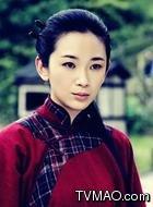 石莉(章雯淇饰演)