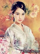 云歌(Angelababy饰演)