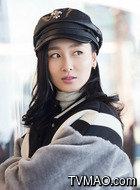 唐果果(叶青饰演)
