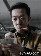 王松(李菁饰演)