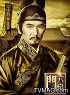 齐王(方中信饰演)