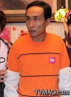 阿福叔(巩汉林饰演)