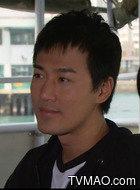 甘永好(林峯饰演)