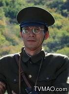 索智义(田小洁饰演)