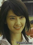 Melody(高圆圆饰演)