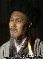 Governor Yu(李法曾饰演)