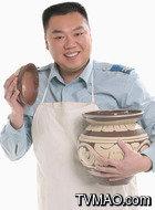 小姜(姜小超)(姜超饰演)