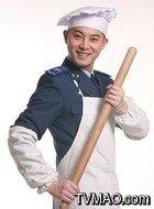 帅胡(胡毅)(沙溢饰演)