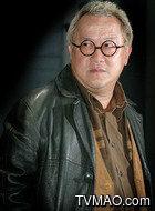 陈立(曾志伟饰演)