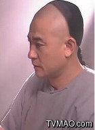 白颖园(李洪涛饰演)