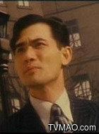 佟振保(赵文瑄饰演)