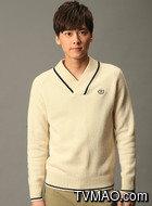 姜希宇(李易峰饰演)