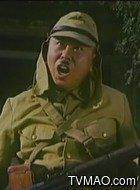 中村下等兵(潘长江饰演)