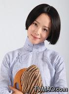 宋永芳(江一燕饰演)