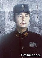张世询(朱雨辰饰演)