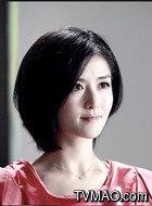 nikki(谢娜饰演)