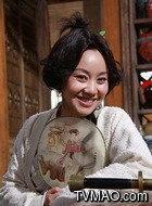 佟湘玉(闫妮饰演)