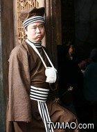 燕小六(肖剑饰演)