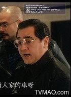 Paul叔(秦沛饰演)