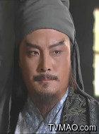 卢俊义(王卫国饰演)