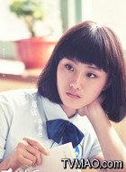 黄燕燕(邓欣饰演)