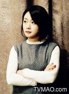 洛莉铃(高蓓蓓饰演)