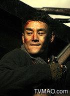 范川(王凯饰演)