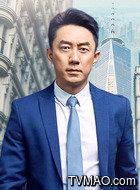 张凯文(王新饰演)