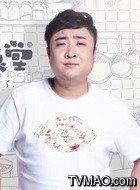 李天(乔杉饰演)