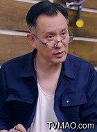 康总(杨子骅饰演)