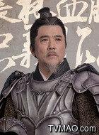 萧庭生(孙淳饰演)