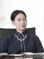 Sharon(惠英红饰演)