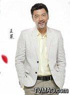 林伟(王策饰演)