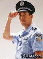 谢高(王千源饰演)