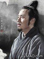 苏秦(王小毅饰演)