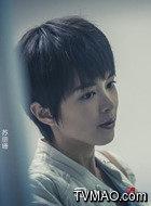 陈玥琪(苏丽珊饰演)