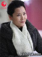 李桂兰(何赛飞饰演)