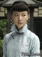 王小红(王珞丹饰演)