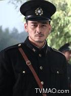 江昱城(杨烁饰演)