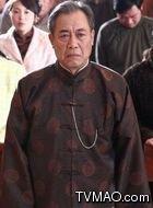 宋博年(冯恩鹤饰演)
