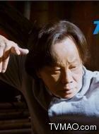 刘星(梁小龙饰演)