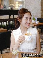 陈楠(李纯饰演)
