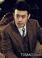 叶声(刘钧饰演)