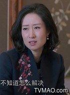 关母(刘敏涛饰演)