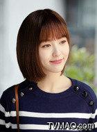时简(唐嫣饰演)